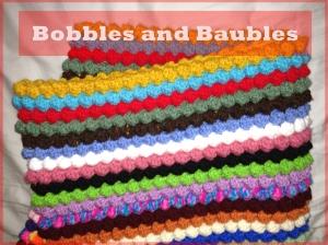 Bobbles 2